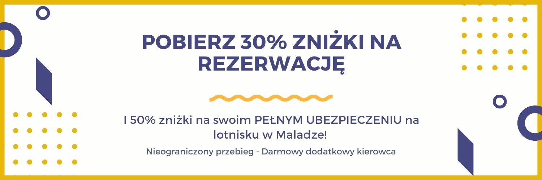 descuento 30% polaco